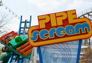 01PipeScream