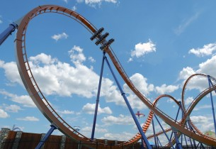 Valravn_DiveLoop (Large)
