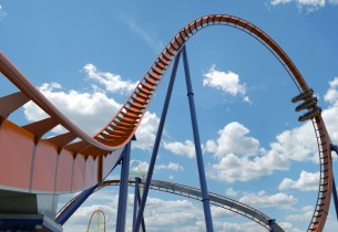 Valravn_Immelmann_2 (Large)