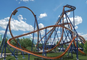 Valravn_Immelmann_3 (Large)