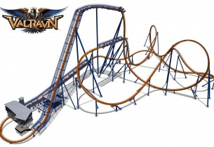 Valravn_Layout2 (Large)